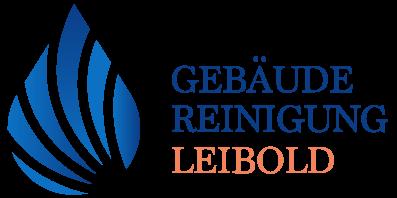 Gebäudereinigung und Gebäudeservice in Köln - Meisterbetrieb Bernd Leibold