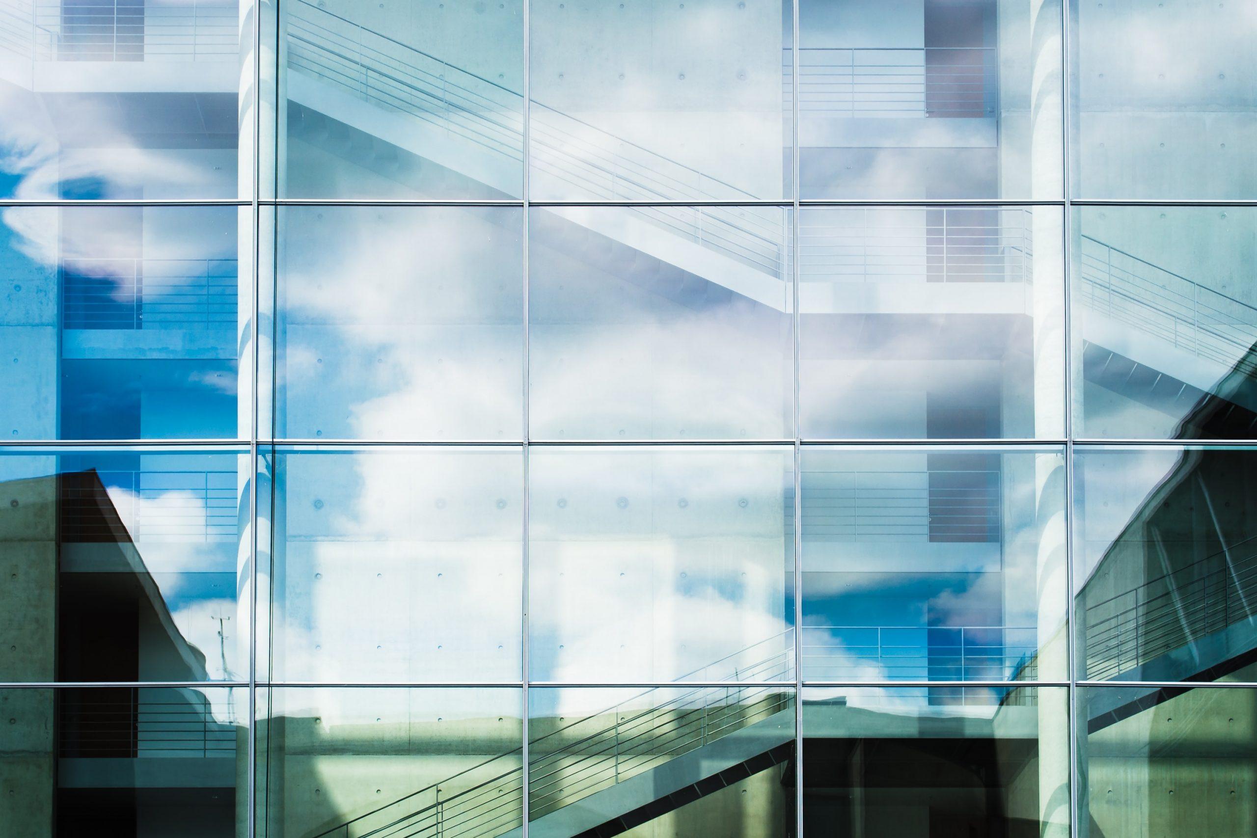 Glas- und Fensterreinigung Köln